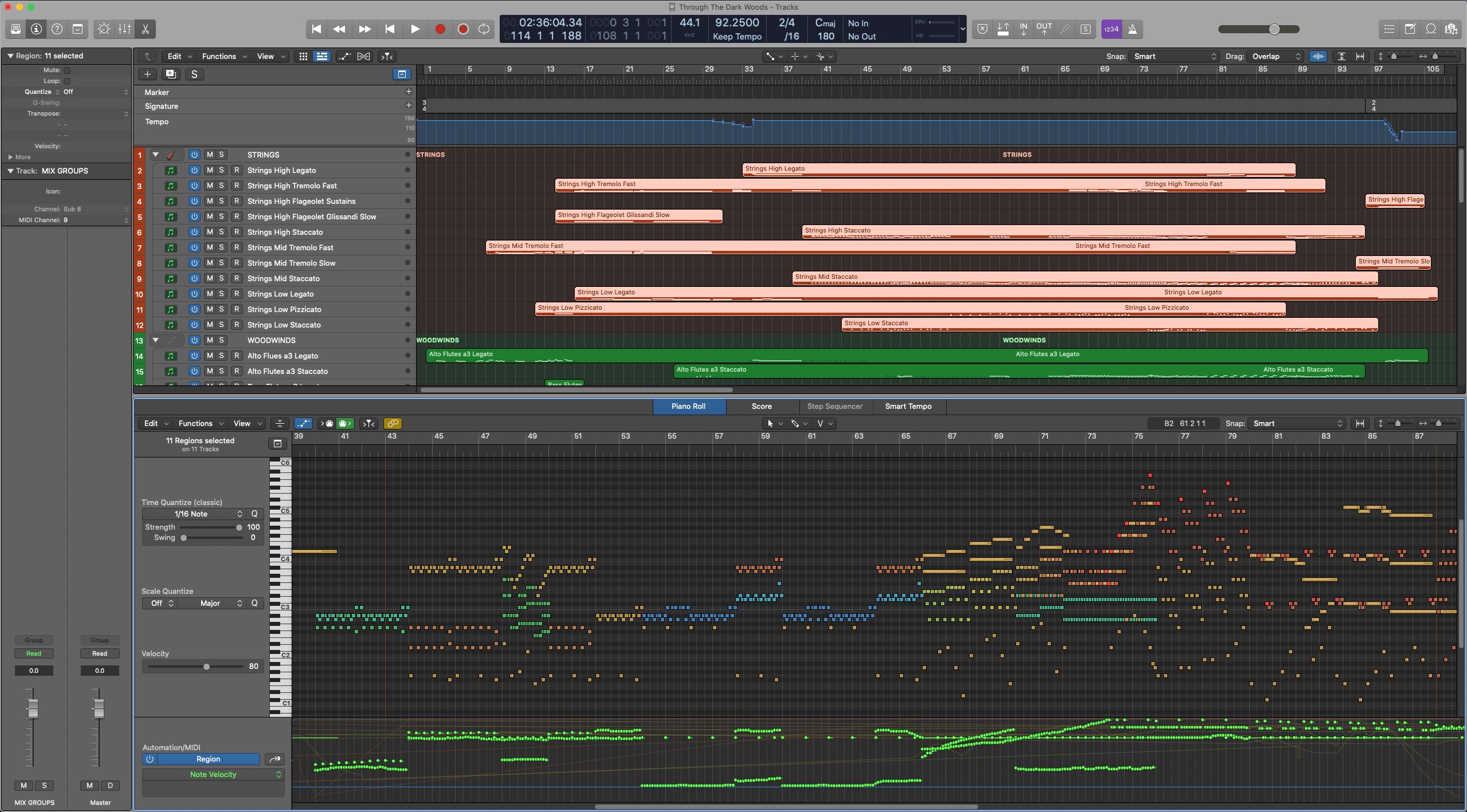 TTDW_Logic MIDI