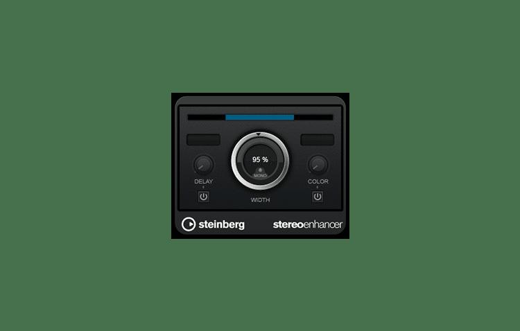 Plugin-Stereo-Enhancer-1