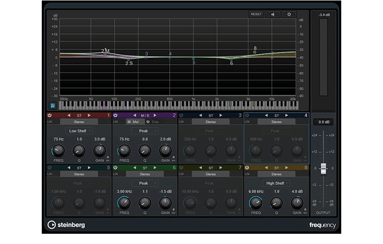 Plugin-Frequency-1