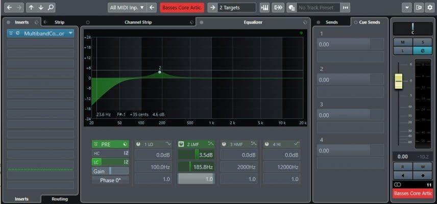 basses-channel-settings-e1596223973912