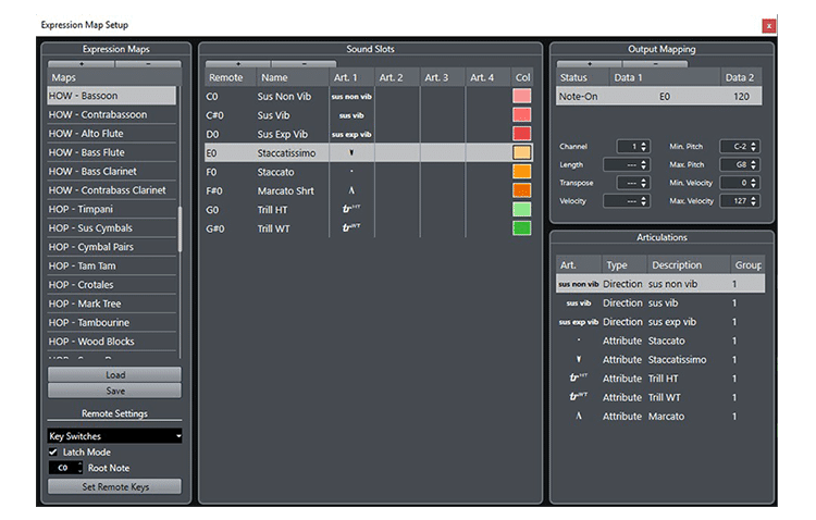 Expression-Map-Setup.png